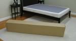 sleep options mattress, sleep options memory foam mattress, sleep options mattress foundation, sleep options natural latex mattress, sleep options sleepy's